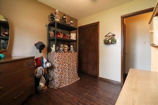 Photo 19: 567 Addis Avenue: West St Paul Residential for sale (R15)  : MLS®# 202119383