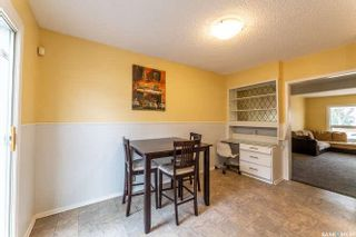 Photo 13: 3033 ATHOL Street in Regina: Lakeview RG Residential for sale : MLS®# SK852719
