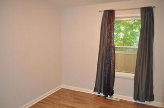 Photo 15: 674 Martin Avenue in Winnipeg: East Elmwood Residential for sale (3B)  : MLS®# 202117730