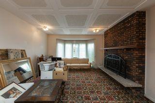 Photo 11: 54509 RR 232: Rural Sturgeon County House for sale : MLS®# E4265348
