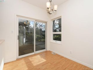 Photo 11: 12 1063 Valewood Trail in VICTORIA: SE Broadmead Row/Townhouse for sale (Saanich East)  : MLS®# 837183