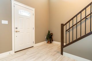 """Photo 22: 65744 VALLEY VIEW Place in Hope: Hope Kawkawa Lake House for sale in """"V0X 1L1"""" : MLS®# R2594069"""