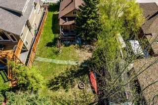 Photo 8: 269 Three Sisters Drive: Canmore Residential Land for sale : MLS®# A1115441