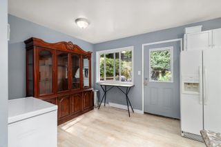 Photo 12: 649 Cairndale Rd in : Co Triangle House for sale (Colwood)  : MLS®# 856986