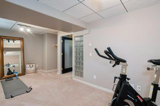 Photo 33: 21 Simcoe Gate SW in Calgary: Signal Hill Detached for sale : MLS®# A1107162