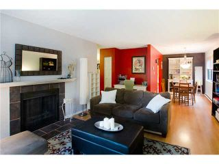 """Photo 25: 11712 KINGSBRIDGE Drive in Richmond: Ironwood Townhouse for sale in """"KINGSWOOD DOWNES"""" : MLS®# V968100"""