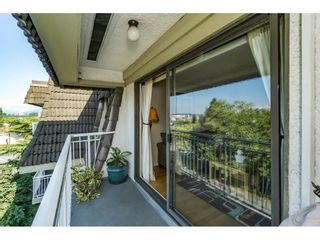 """Photo 19: 305 306 W 1ST Street in North Vancouver: Lower Lonsdale Condo for sale in """"LA VIVA PLACE"""" : MLS®# R2097967"""