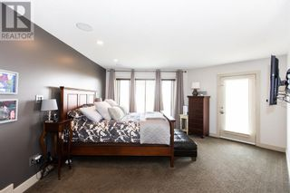 Photo 16: 220 Prairie Rose Place S in Lethbridge: House for sale : MLS®# A1137049
