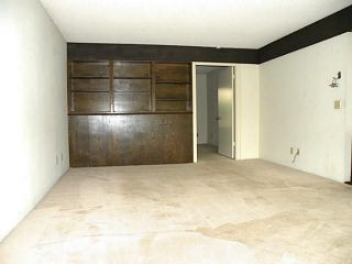 Photo 3: HILLCREST Condo for sale : 1 bedrooms : 4321 5th Avenue in San Diego
