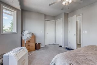 Photo 13: 38 Coverdale Way NE in Calgary: Coventry Hills Detached for sale : MLS®# A1120881