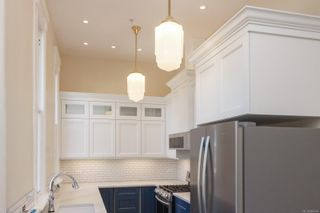 Photo 15: 2 224 Superior St in : Vi James Bay Row/Townhouse for sale (Victoria)  : MLS®# 856414