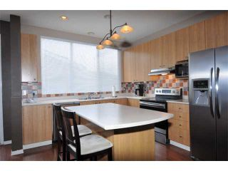 """Photo 4: 10262 242B Street in Maple Ridge: Albion House for sale in """"COUNTRY LANE"""" : MLS®# V1046652"""