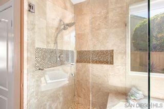 Photo 40: LA MESA House for sale : 5 bedrooms : 3945 SACRAMENTO DR