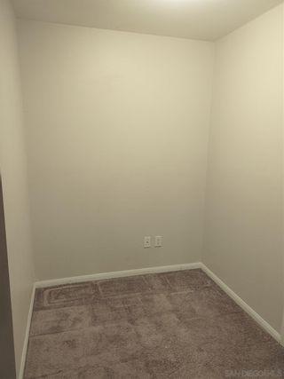 Photo 9: OCEANSIDE Condo for sale : 1 bedrooms : 432 Edgehill Ln #14