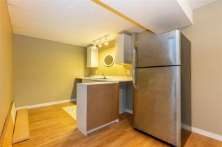 Photo 16: 8462 JENNINGS Street in Mission: Mission BC House for sale : MLS®# R2410781
