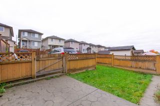 Photo 20: 24356 102A AVENUE in Maple Ridge: Albion House for sale : MLS®# R2414146