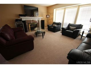 Photo 9: 4814 Sunnygrove Pl in VICTORIA: SE Sunnymead House for sale (Saanich East)  : MLS®# 621327