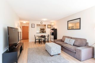 """Photo 17: 307 2288 PINE Street in Vancouver: Fairview VW Condo for sale in """"The Fairview"""" (Vancouver West)  : MLS®# R2617278"""