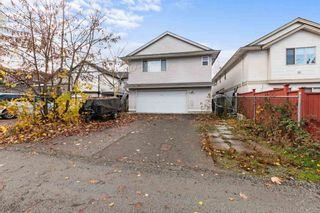 Photo 23: 2146 MARY HILL ROAD in Port Coquitlam: Central Pt Coquitlam House for sale : MLS®# R2517104