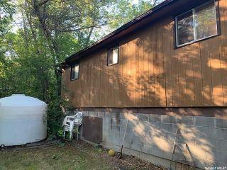 Photo 27: 4 Spanier Drive in Pasqua Lake: Residential for sale : MLS®# SK823913