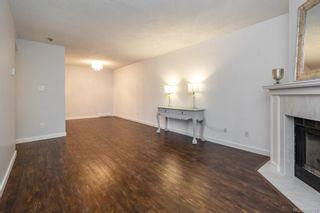 Photo 8: 206 1223 Johnson St in : Vi Downtown Condo for sale (Victoria)  : MLS®# 806523