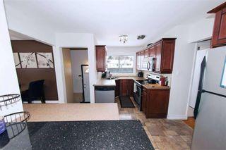 Photo 7: 64 Conifer Crescent in Winnipeg: Windsor Park Residential for sale (2G)  : MLS®# 202108586