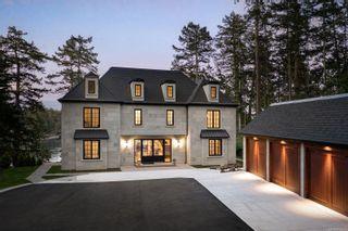 Photo 8: 10865 Fernie Wynd Rd in : NS Curteis Point House for sale (North Saanich)  : MLS®# 873767