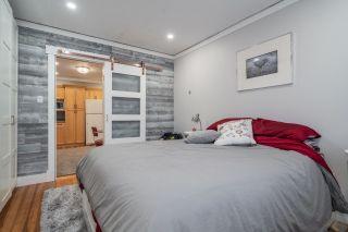 Photo 9: 20675 LORNE Avenue in Maple Ridge: Southwest Maple Ridge House for sale : MLS®# R2534798