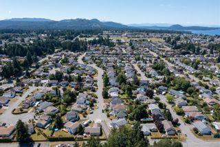 Photo 29: 5911 Newport Dr in Nanaimo: Na North Nanaimo House for sale : MLS®# 879595
