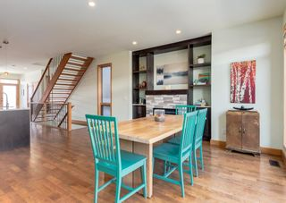 Photo 17: 3322 41 Street SW in Calgary: Glenbrook Detached for sale : MLS®# A1069634