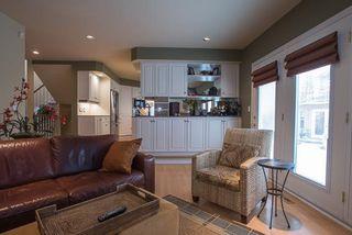 Photo 7: 27 Kerslake Place in Winnipeg: Tuxedo Residential for sale (1E)  : MLS®# 202000359