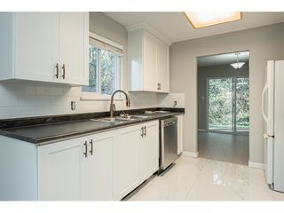 """Photo 6: 53 36060 OLD YALE Road in Abbotsford: Abbotsford East Townhouse for sale in """"Mountainview Village"""" : MLS®# R2430717"""