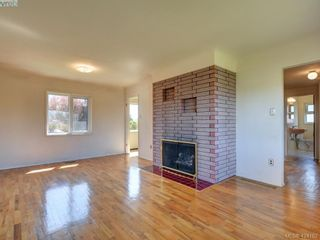 Photo 4: 3067 Albina St in VICTORIA: SW Gorge House for sale (Saanich West)  : MLS®# 837748