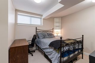 Photo 43: 2349  & 2351 22 Street NW in Calgary: Banff Trail Detached for sale : MLS®# A1035797