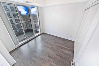Photo 9: 1011 9201 Yonge Street in Richmond Hill: Langstaff Condo for lease : MLS®# N5311292
