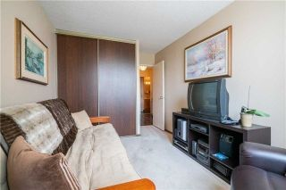 Photo 13: 205 66 Falby Court in Ajax: South East Condo for sale : MLS®# E4204815