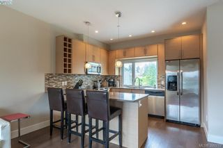 Photo 6: 2 235 Island Hwy in VICTORIA: VR View Royal Row/Townhouse for sale (View Royal)  : MLS®# 784478