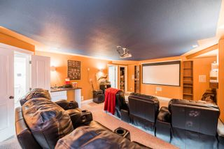 Photo 25: 740 6TH Avenue in Hope: Hope Center House for sale : MLS®# R2593820
