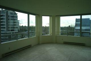 "Photo 3: 5 5885 YEW Street in Vancouver: Kerrisdale Condo for sale in ""Kerrisdale"" (Vancouver West)  : MLS®# R2243002"