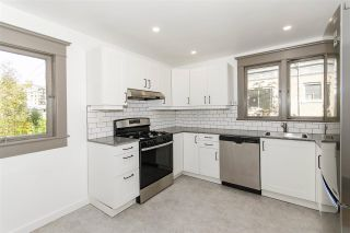Photo 8: 977 CARDERO Street in Vancouver: West End VW Multifamily for sale (Vancouver West)  : MLS®# R2539033