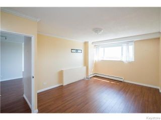 Photo 13: 1305 Grant Avenue in Winnipeg: River Heights / Tuxedo / Linden Woods Condominium for sale (South Winnipeg)  : MLS®# 1618343