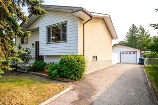 Photo 20: 652 12 Avenue: Carstairs Detached for sale : MLS®# A1135069
