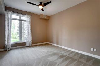 Photo 18: 106 6 HEMLOCK Crescent SW in Calgary: Spruce Cliff Apartment for sale : MLS®# A1033461