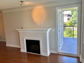 "Photo 6: 303 15357 ROPER Avenue: White Rock Condo for sale in ""Regency Court"" (South Surrey White Rock)  : MLS®# R2478208"