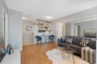Photo 3: 2706 939 HOMER Street in Vancouver: Yaletown Condo for sale (Vancouver West)  : MLS®# R2294068