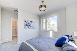 Photo 16: 2119 12 Street NW in Calgary: Capitol Hill Row/Townhouse for sale : MLS®# A1056315