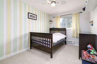 "Photo 14: 51 11229 232 Street in Maple Ridge: East Central Townhouse for sale in ""FOXFIELD"" : MLS®# R2248560"