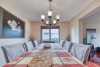 Photo 9: 151 Edgebrook Close NW in Calgary: Edgemont Detached for sale : MLS®# A1131174