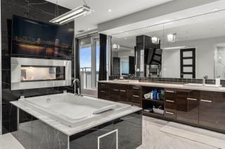 Photo 31: 804 5151 WINDERMERE Boulevard in Edmonton: Zone 56 Condo for sale : MLS®# E4237197