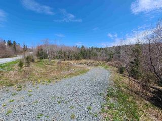 Photo 3: 96-1 Sunrise Lane in Mount Uniacke: 105-East Hants/Colchester West Vacant Land for sale (Halifax-Dartmouth)  : MLS®# 202110687